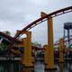 Cedar Point 039