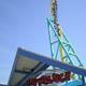 Cedar Point 041