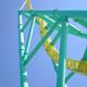 Cedar Point 042