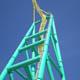 Cedar Point 044