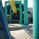 Cedar Point 046