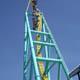 Cedar Point 049