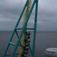 Cedar Point 050