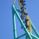 Cedar Point 051