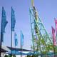 Cedar Point 052