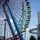 Cedar Point 053
