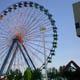 Cedar Point 055