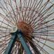 Cedar Point 056