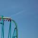Cedar Point 058