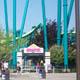 Cedar Point 059