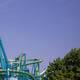 Cedar Point 060