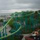 Cedar Point 061