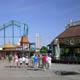 Cedar Point 062