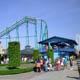 Cedar Point 063