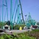 Cedar Point 064
