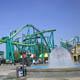 Cedar Point 065