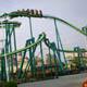 Cedar Point 066