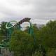 Cedar Point 068