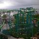 Cedar Point 069