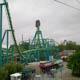 Cedar Point 070