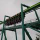 Cedar Point 071
