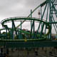Cedar Point 072