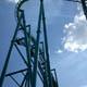 Cedar Point 073