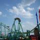 Cedar Point 074