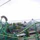 Cedar Point 076
