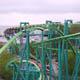 Cedar Point 077