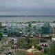 Cedar Point 078