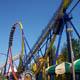 Cedar Point 081