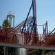 Cedar Point 083