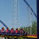 Cedar Point 084