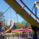 Cedar Point 086