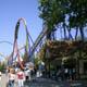 Cedar Point 087
