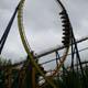 Cedar Point 089