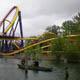Cedar Point 090