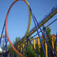 Cedar Point 091