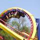 Cedar Point 092