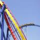 Cedar Point 093