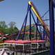 Cedar Point 094