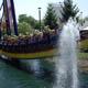 Cedar Point 095