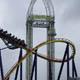 Cedar Point 096