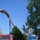 Cedar Point 098