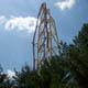 Cedar Point 099