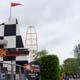 Cedar Point 100