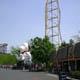 Cedar Point 101