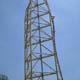 Cedar Point 102