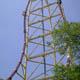 Cedar Point 104